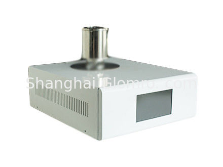 Crystallization Melting Differential Thermal Analyzer